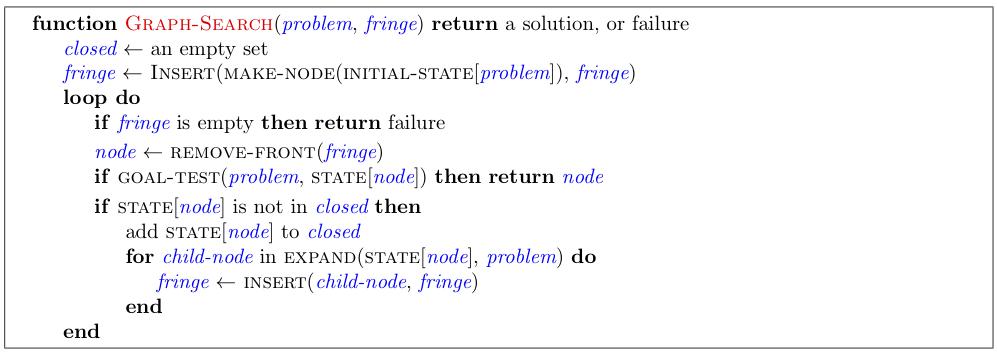 Engaging Computing Group   AIfall16 / LectureBlog